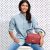 Best Women Hand Bags collection up to 50% off buy now